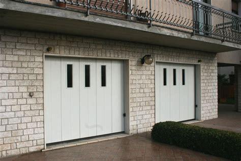 Portoni Sezionali Dierre by Portoni Per Garage Dierre