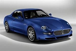 Maserati Rennes : auto en images les plus belles italiennes maserati gransport ~ Gottalentnigeria.com Avis de Voitures