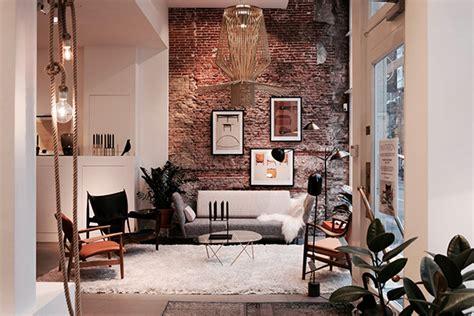 interieurwinkels top 10 de 10 mooiste interieurwinkels deel 2 residence