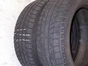 Pneu Hiver Michelin 205 55 R16 : pneus hiver michelin alpin 205 55 r16 auto accessoires pneus v traz monthoux reference aut ~ Melissatoandfro.com Idées de Décoration