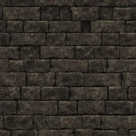 Stone Wall Texture By Zagrebdubrava On Deviantart
