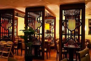 Essen In Ludwigsburg : asiatisches restaurant in bietigheim bissingen east ~ Buech-reservation.com Haus und Dekorationen