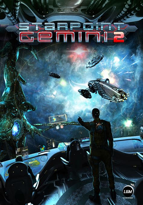 starpoint gemini  windows game indie db