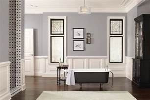 home interior wall paint colors interior painting choosing the right colors atlanta home improvement