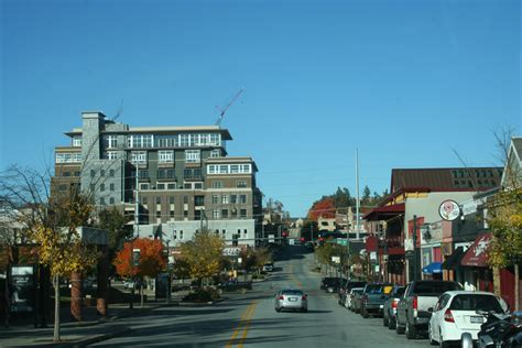Maybe you would like to learn more about one of these? Fayetteville Ranked as 3rd Best Place to Live in the U.S ...