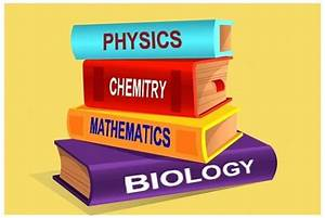 Science  Ncert Books Class 10 Free Pdf Download