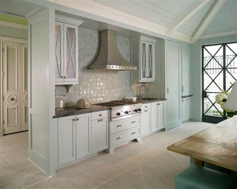 kitchen hood ideas ideas pictures remodel  decor