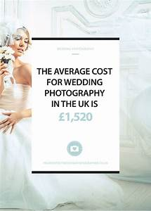 average cost for wedding photography in the uk is gbp1520 With average wedding photographer