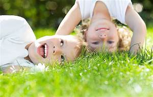 Jeux Exterieur Anniversaire : les bienfaits des jeux libres ext rieurs vie de parents ~ Melissatoandfro.com Idées de Décoration