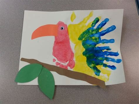 25 best ideas about jungle preschool themes on 649 | 2e7957f2db794b28215ec77a8241c898