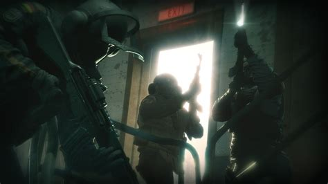 siege eames rainbow six siege beta 7 tips from the