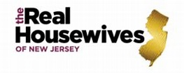 The Real Housewives of New Jersey - Wikipedia