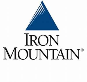 shredding services at office depot business solutions With iron mountain document destruction services