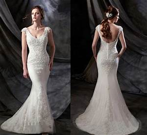 wedding dress styles for body types according to your With wedding dresses for hourglass figures
