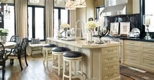 home interior designer st louis interior design naples florida interior design