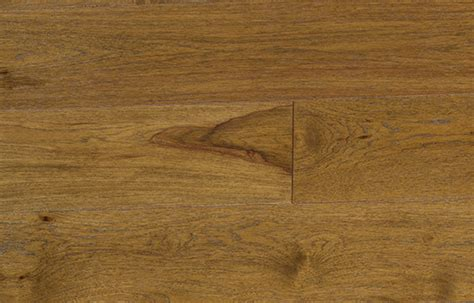 what are the best floor tiles for a kitchen hardwood flooring 9950