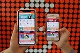 蝦皮雙11購物節導入AI分眾技術 客製化你的專屬消費體驗! | 匯流新聞網