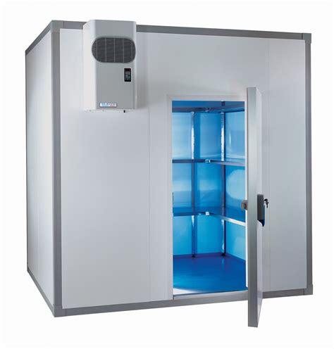 chambre particulier davaus chambre froide pour particulier avec