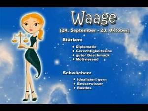 Sternzeichen Waage Und Stier : sternzeichen waage ihr charakter wird hier treffsicher beschrieben oder youtube ~ Markanthonyermac.com Haus und Dekorationen