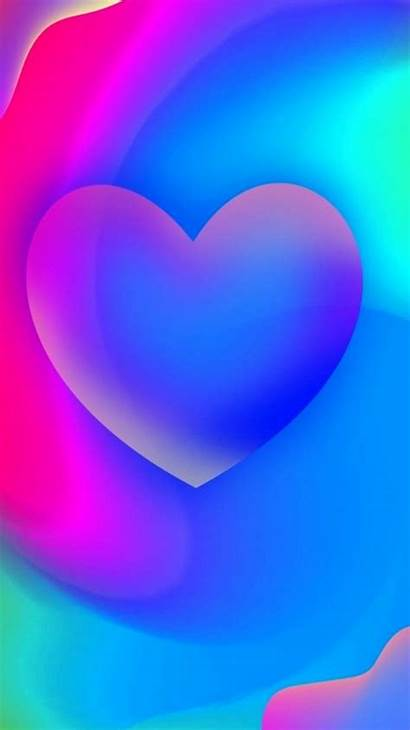 Phone Heart Cellphone Husband Backgrounds Wallpapers Uploaded