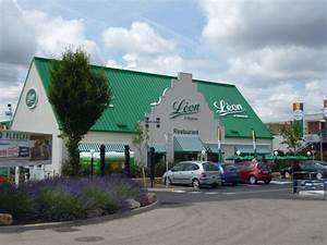 Ford Bymycar Venissieux : restaurant leon de bruxelles lyon venissieux v nissieux ~ Medecine-chirurgie-esthetiques.com Avis de Voitures