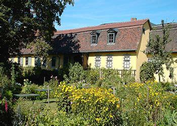 Garten Kaufen Weimar by Gartenhaus Mieten Weimar My