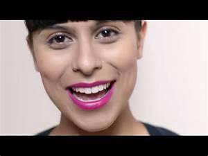 Boots No7 – Match Made Lipstick – TV Ad Music