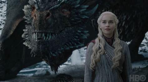 Game Of Thrones Season 8, Episode 4 Predictions And Trailer