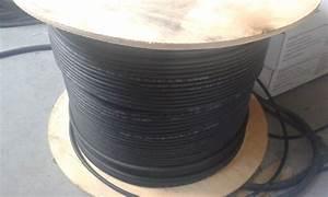 Nym J 5x6 : elektromaterial g nstig kaufen auf temo erdkabel erdleitung nyy j 5x6 mm 500 ~ Eleganceandgraceweddings.com Haus und Dekorationen