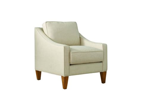 Braxton Culler Furniture Construction by Braxton Culler Living Room Jermaine Occasional Chair 5722