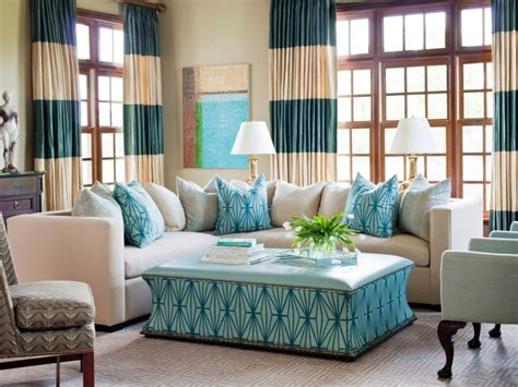 Great Living Room Decorating Ideas Teal And Brown 11 With Cheap Small Bathroom Vanities Medicine Cabinets For Bathrooms Cape Cod Ideas White Scales Space Savers Tile Design Narrow Baths