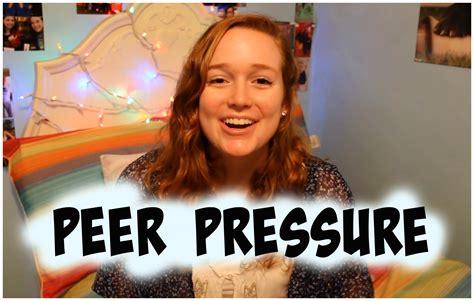 Christian Advice For Teenagers Peer Pressure, Dating, Doovi