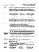 Police Officer Military To Civilian Resume Sample Biochemist Resume Sample Resume Functional Sample Monster Functional Resume Resume Design Resume Monster Resume Templates Monster Resumes