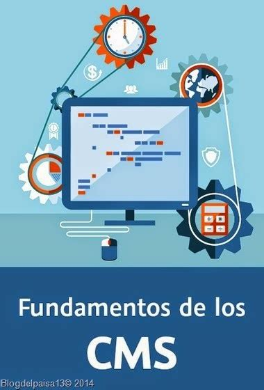 Asbestos Lawyers Los Angeles by Video2brain Fundamentos De Los Cms 2014 175 Mb
