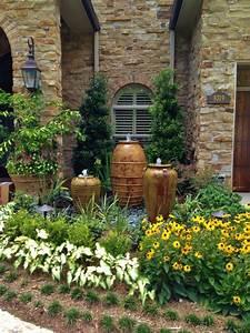 15, Ideas, For, Your, Garden, From, The, Mediterranean, Landscape, Design
