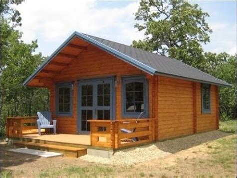 Unique Log Cabin Kits For Sale  New Home Plans Design