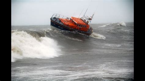Rnli rescue footage  scotlands rnli lifeboats 1280 x 720 · jpeg