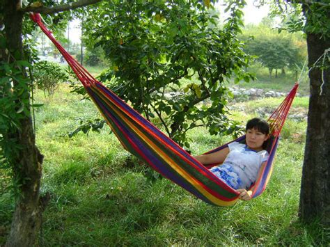 Hammock Manufacturers Usa by Manufacturers Selling Low Price Single Dormitory Outdoor