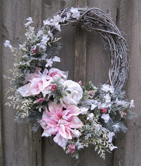 hawaiian designer christmas ornaments wreath designer d 233 cor