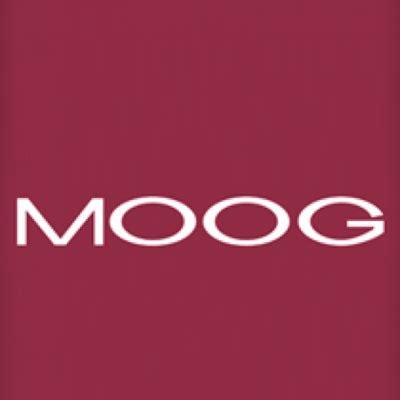 Moog swings deal to buy European manufacturer for $42 ...