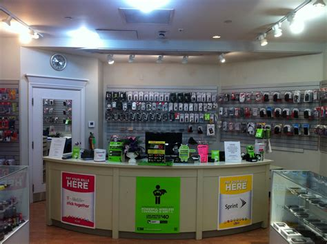 discount wireless wow new cell phone store in the walnut