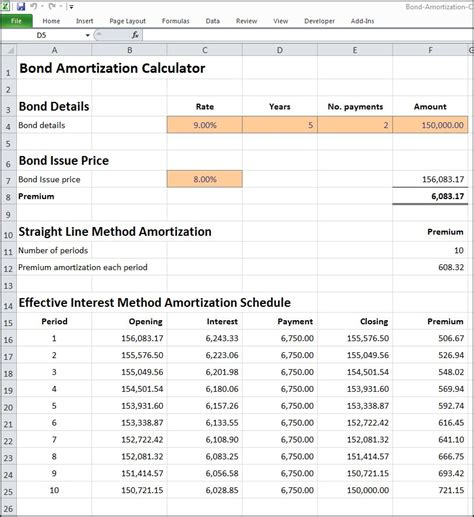 mortgage amortization table excel excel loan amortization formula using microsoft excel as