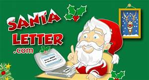 a letter to santa games free feedsdownload With letters to santa game