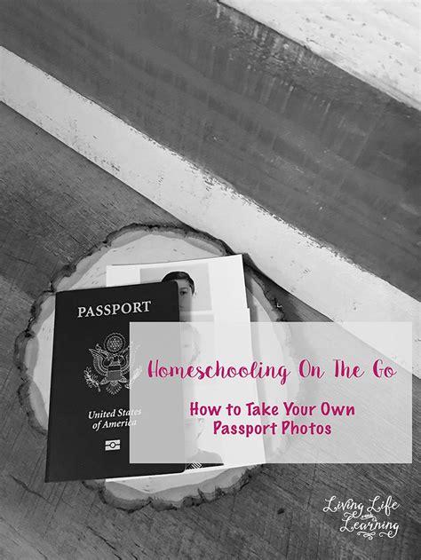 homeschooling         passport