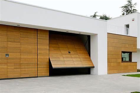 basculanti sezionali prezzi installazione e assistenza porte garage basculanti e porte
