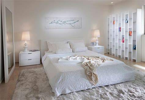 tapis chambre a coucher le tapis de sol pour la chambre à coucher archzine fr