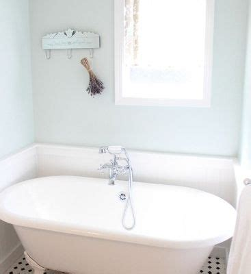 behr limelight classic light blue bathroom involving color paint color home
