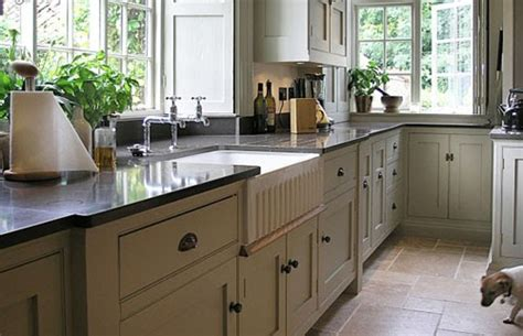 Simply Beautiful Kitchens-the Blog