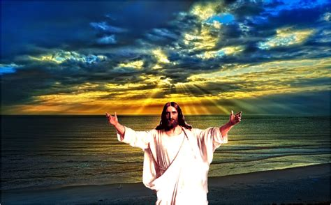 jesus christus wallpapers hd