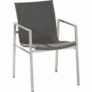 Chaises De Jardin En Soldes : catgorie chaise de jardin page 4 du guide et comparateur d 39 achat ~ Teatrodelosmanantiales.com Idées de Décoration